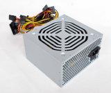 탁상용 연결 및 DC 산출 유형 350W 220V ATX PC 전력 공급 400W 450W 500W PC 전력 공급