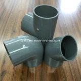 Qualität Kurbelgehäuse-Belüftung 22.5 Grad-Krümmer für Wasserversorgung