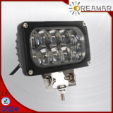 indicatore luminoso di Worklight LED dell'automobile di 30W 5D Len LED per la jeep fuori strada, Rhos del camion del Ce IP67