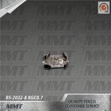 Doos BS-2032-8 Kgc0.7 van de Batterij van de Houder van de Batterij van Cr2032 SMT