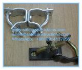 BS calificado andamios accesorios para construcción