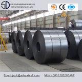 SPCC Spcd laminato a freddo la bobina d'acciaio usata come mobilia d'acciaio