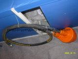 Vibrador de concreto Jyg Popular de venta