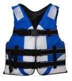 Gilet de Sauvetage Maritime Sports / Gilet de sauvetage pour la vente à chaud