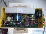 Hochfrequenzdichtungs-saures Ladegerät Ymc 6V-48V, 5A-40AMP