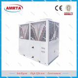 Промышленного типа прокрутки охладитель воды с воздушным охлаждением