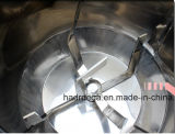 Máquina vertical del mezclador para el mezclador del polvo