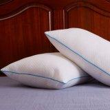 Festestes Polyester-Faser-Kissen für Haus/Hotel (EA-44)