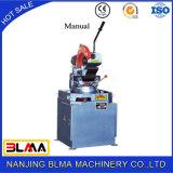 Резец пробки трубы машины Sawing вырезывания трубы Blma изготовления Китая