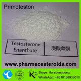 Legit de Injecteerbare directe levering van de Fabriek van Enanthate CAS 315-37-7 van het Testosteron van Steroïden