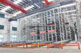 Het Industriële Uitgedreven Profiel van uitstekende kwaliteit van de Legering van het Aluminium