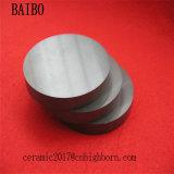 박층으로 이루어지는 마루 Si3n4 Cramic 디스크