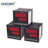Konstanter Druck-Wasserversorgung-Controller zum verschiedenen Marken-Frequenz-Inverter
