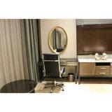 ホテル(KL B03)のための高級ホテルのベッド部屋の家具か使用された寝室の家具