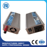 Inversor modificado 110V quente da onda de seno do inversor 12V 24V 48V 220V da potência 500W