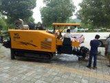 Non machine horizontale de forage dirigé d'excavation