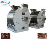 [هيغقوليتي] شوكولاطة [كنشنغ] آلة لأنّ شوكولاطة إنتاج