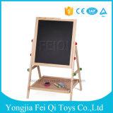 Pädagogisches Spielwaren-Klassenzimmer-Möbel-Spiel-Vorschulspielzeug
