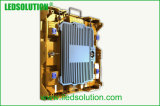 480X480mm 실내 Die-Cast 발광 다이오드 표시 P2.5, P3, P4, P5