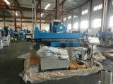 MD618 Machine van de Molen van het Malen van de Oppervlakte van de Precisie van de hoge Efficiency de Automatische