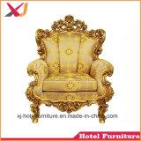 Base di sofà del salone per il banchetto/ristorante/hotel/cerimonia nuziale/domestico/camera da letto