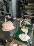 중국 사람 제조 Pm2.5 노동 가면 장비