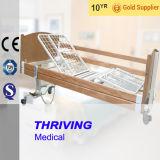5 Funktions-elektrisches medizinisches Bett