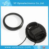 Objektivkappen-Objektiv-Schutzkappe für Digitalkamera von China