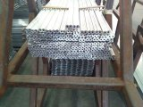 заводская цена! Полый болт с шестигранной головкой Бар 6351 из алюминия