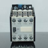 Fabbrica professionale per 3th82 3 contattori di CA di fase