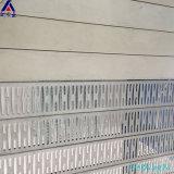 Plataformas de acero estructural, la industria de las plataformas de acero, acero portátil plataforma etapa