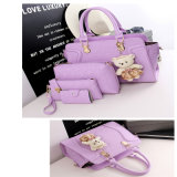 2018 Latest Noble Style Shoulder Bag Ladies Handbag