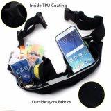 Bolsa Subaquático impermeável Saco seco ao toque do telefone celular para iPhone