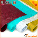 Material de embalaje no tejido, embalaje de regalo, papel de embalaje floral