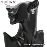 Xuping 형식 귀걸이 (96268)