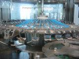 12, 000bph que bebe la cadena de producción del agua mineral