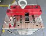 電子ボックス/Mold