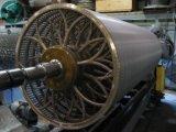 서류상 형성 기계를 위한 GM 서류상 기계 실린더 형