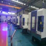 CNC Мицубиси - Drilling системы высокоточный и подвергая механической обработке Lathe (MT52D-21T)