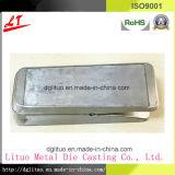 La vendita calda di alluminio i pedali della pressofusione per /Motor automatico /Machinery