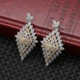 B16640 Reeksen van de Juwelen van de Juwelen van de Parels van het Huwelijk van de Manier de Nigeriaanse Vastgestelde Pakistaanse Kunstmatige Bruids