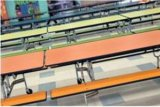 3D феноловое HPL компактное Board-32