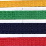 Gesponnenes Tape/PP gewebtes Material des Qualitäts-kundenspezifisches Polypropylen-gewebtes Material