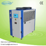 Copeland 일폭 압축기 공기에 의하여 냉각되는 물 냉각장치