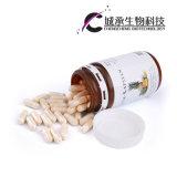 OEM Private Label Acétyl L-Carnitine Capsule de perte de poids rapide