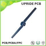 PWB de múltiples capas para el LED que hace publicidad de diseño de la placa madre de la visualización