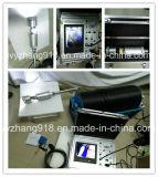 試錐孔のカメラスキャン健康な試錐孔はWater Borehole Camerasを博士