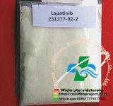 Lapatinib Ditosylate 231277-92-2 중국 공급 API Lapatinib