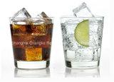 Коммерческие для приготовления чая и кофе Ice Cube машины льда