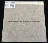 Buone mattonelle di pavimento del materiale da costruzione di disegno della Cina
